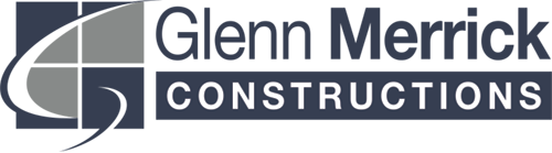 Glenn Merrick Constructions